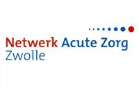 acute_zorg